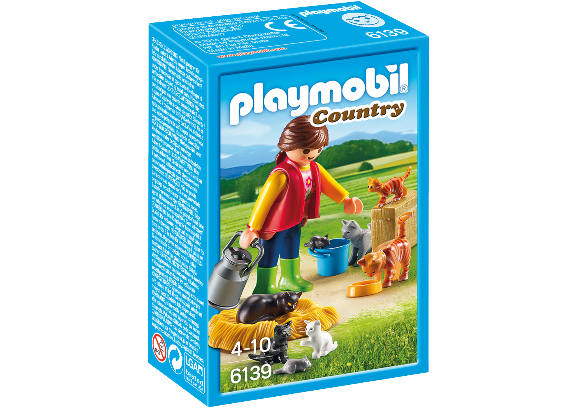 http://media.playmobil.com/i/playmobil/6139_product_box_front