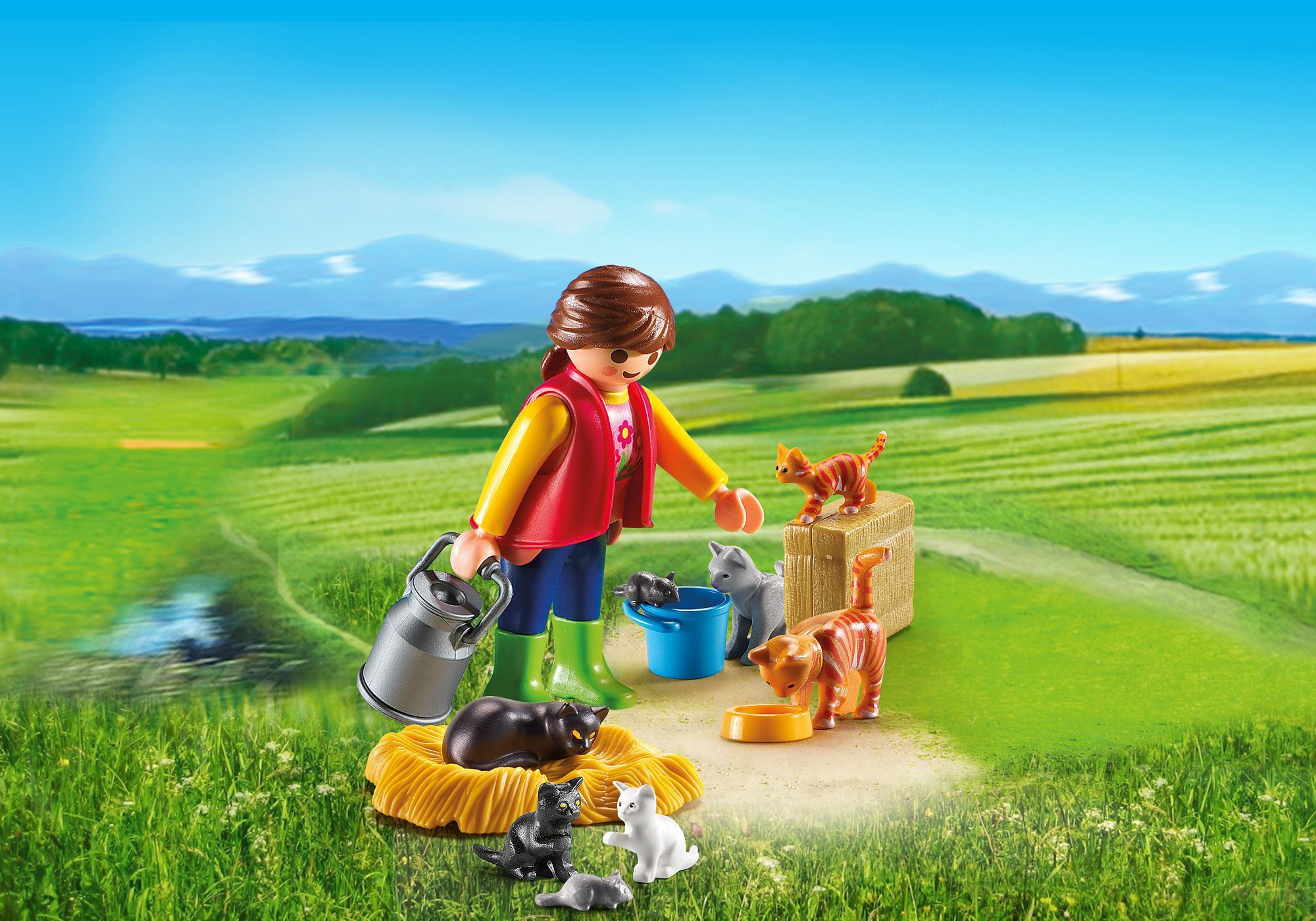 http://media.playmobil.com/i/playmobil/6139_product_detail/Woman with Cat Family