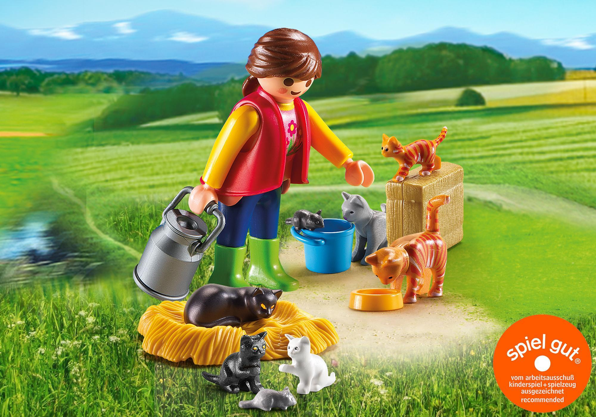 http://media.playmobil.com/i/playmobil/6139_product_detail