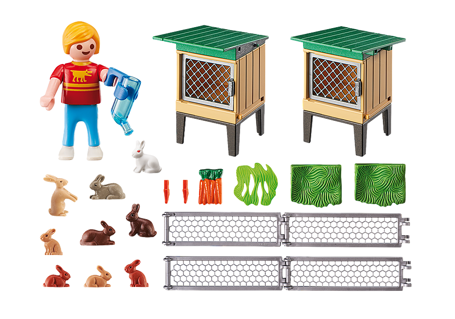 http://media.playmobil.com/i/playmobil/6140_product_box_back/Κουνελόσπιτο