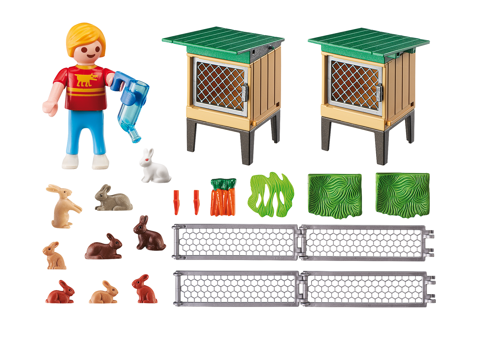 http://media.playmobil.com/i/playmobil/6140_product_box_back