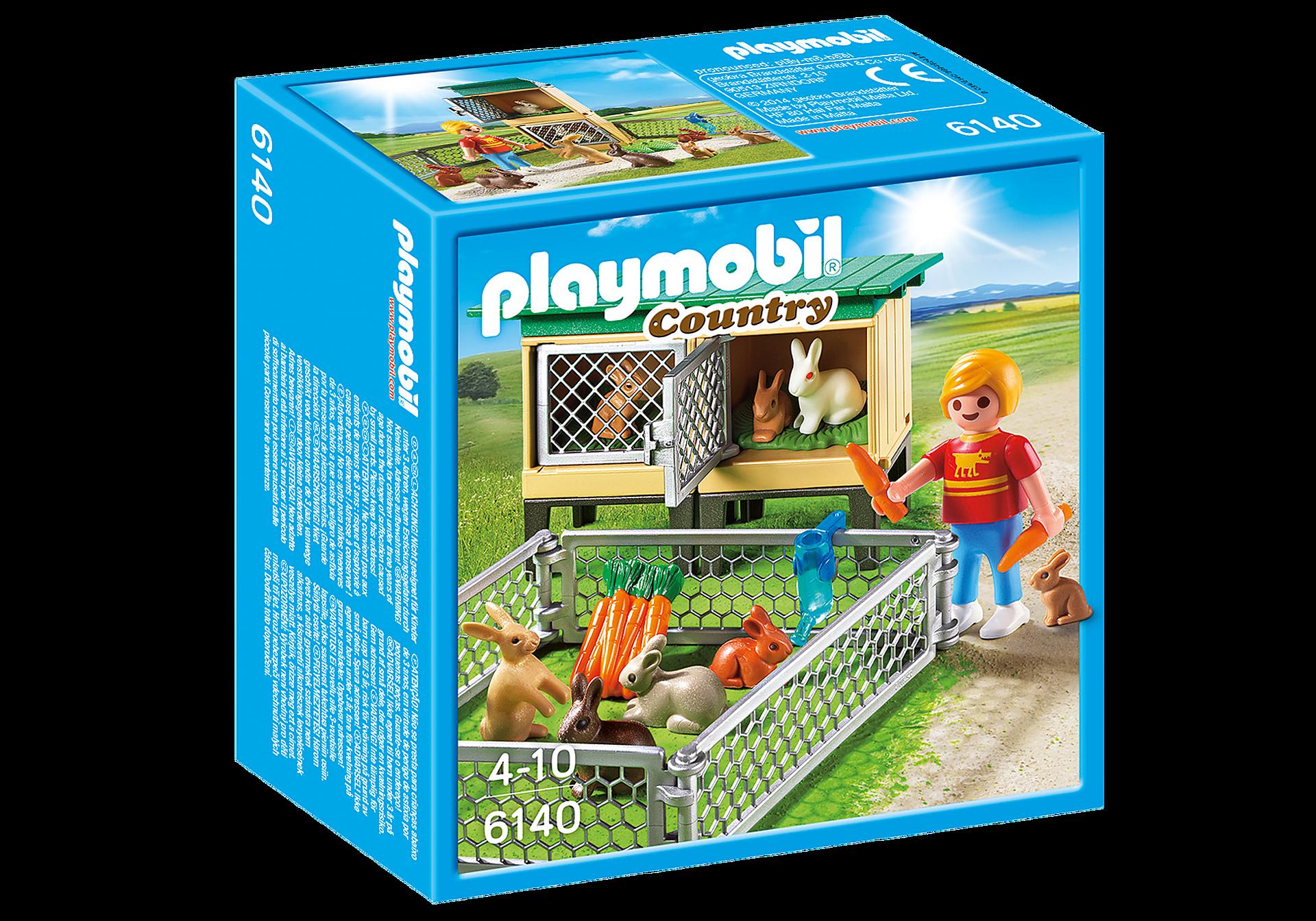 http://media.playmobil.com/i/playmobil/6140_product_box_front/Coelhos e Coelheiras