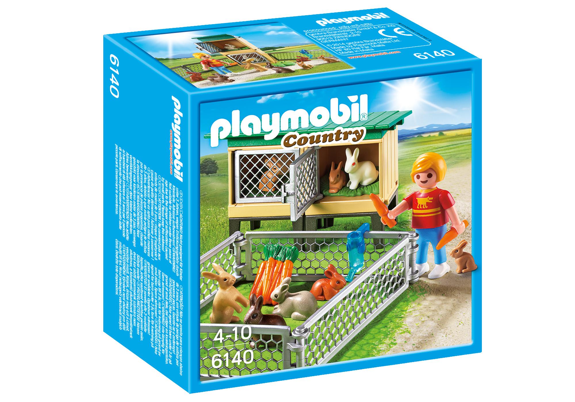 http://media.playmobil.com/i/playmobil/6140_product_box_front/Klatka dla królików z wolnym wybiegiem
