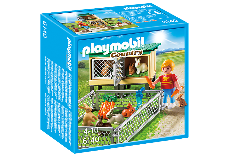 http://media.playmobil.com/i/playmobil/6140_product_box_front/Rabbit Pen with Hutch