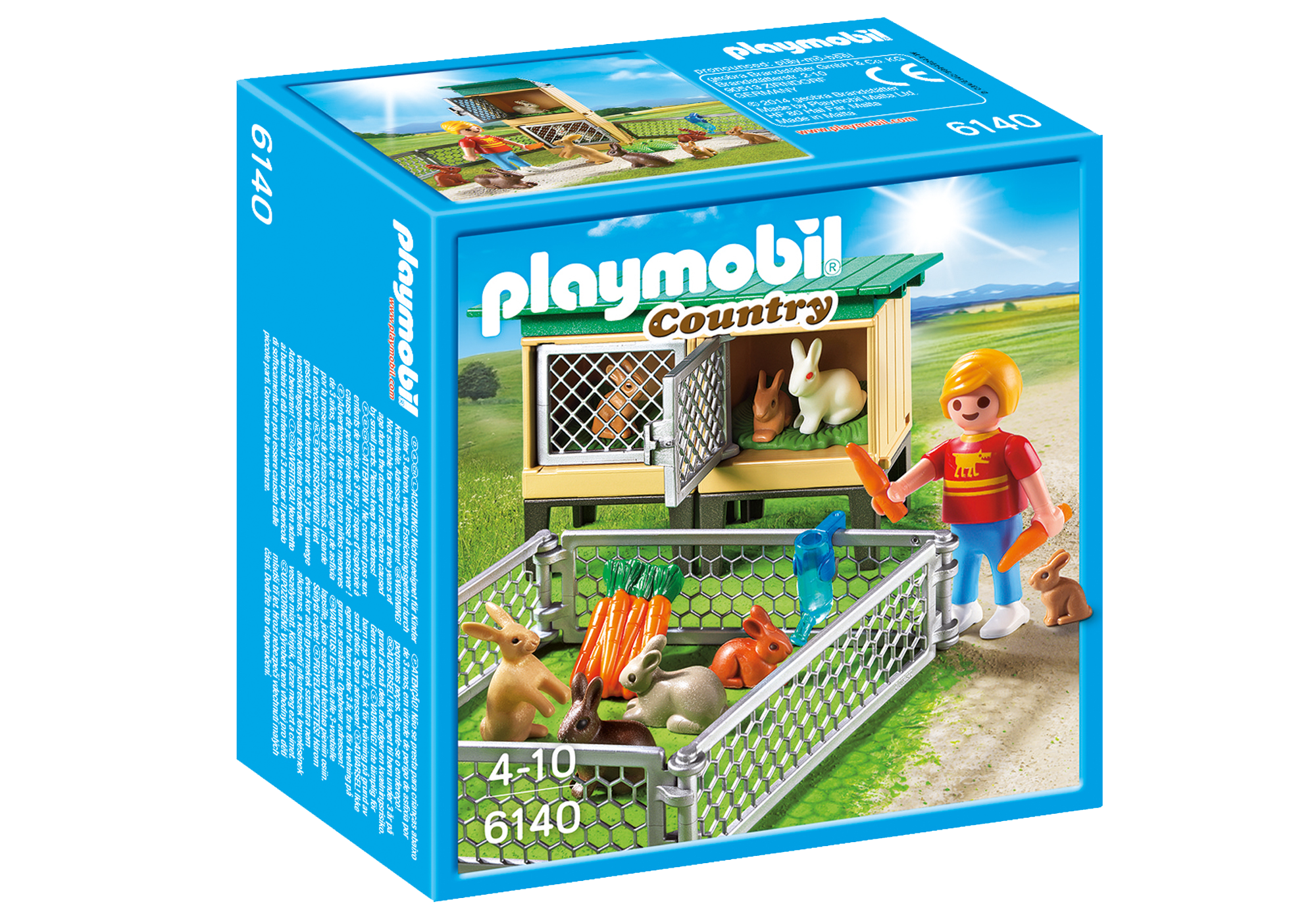 http://media.playmobil.com/i/playmobil/6140_product_box_front