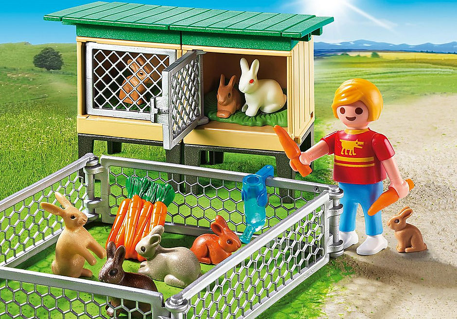 http://media.playmobil.com/i/playmobil/6140_product_detail/Κουνελόσπιτο