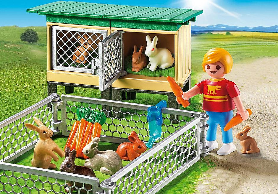 http://media.playmobil.com/i/playmobil/6140_product_detail/Klatka dla królików z wolnym wybiegiem