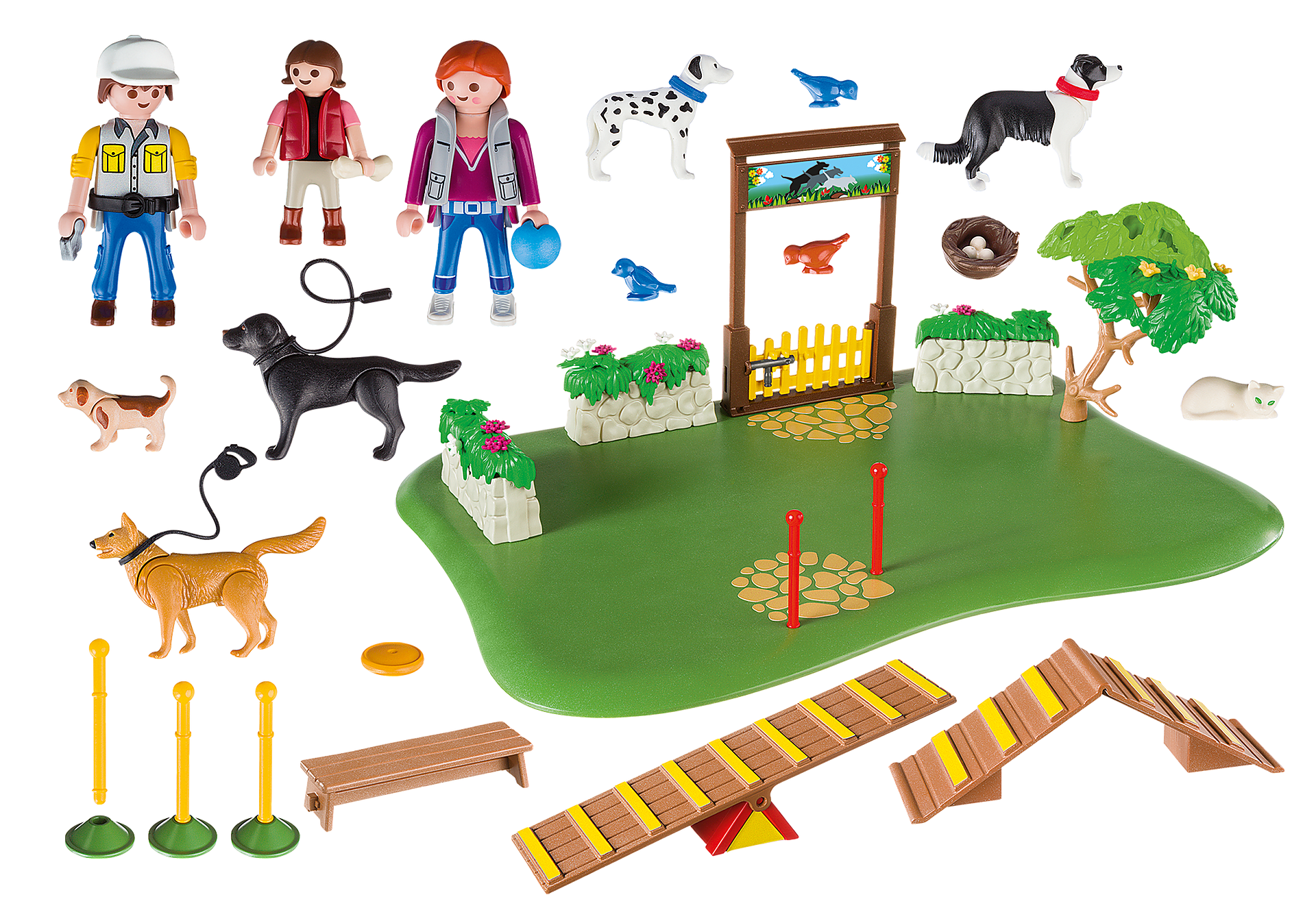 http://media.playmobil.com/i/playmobil/6145_product_box_back/SuperSet Hundeschule
