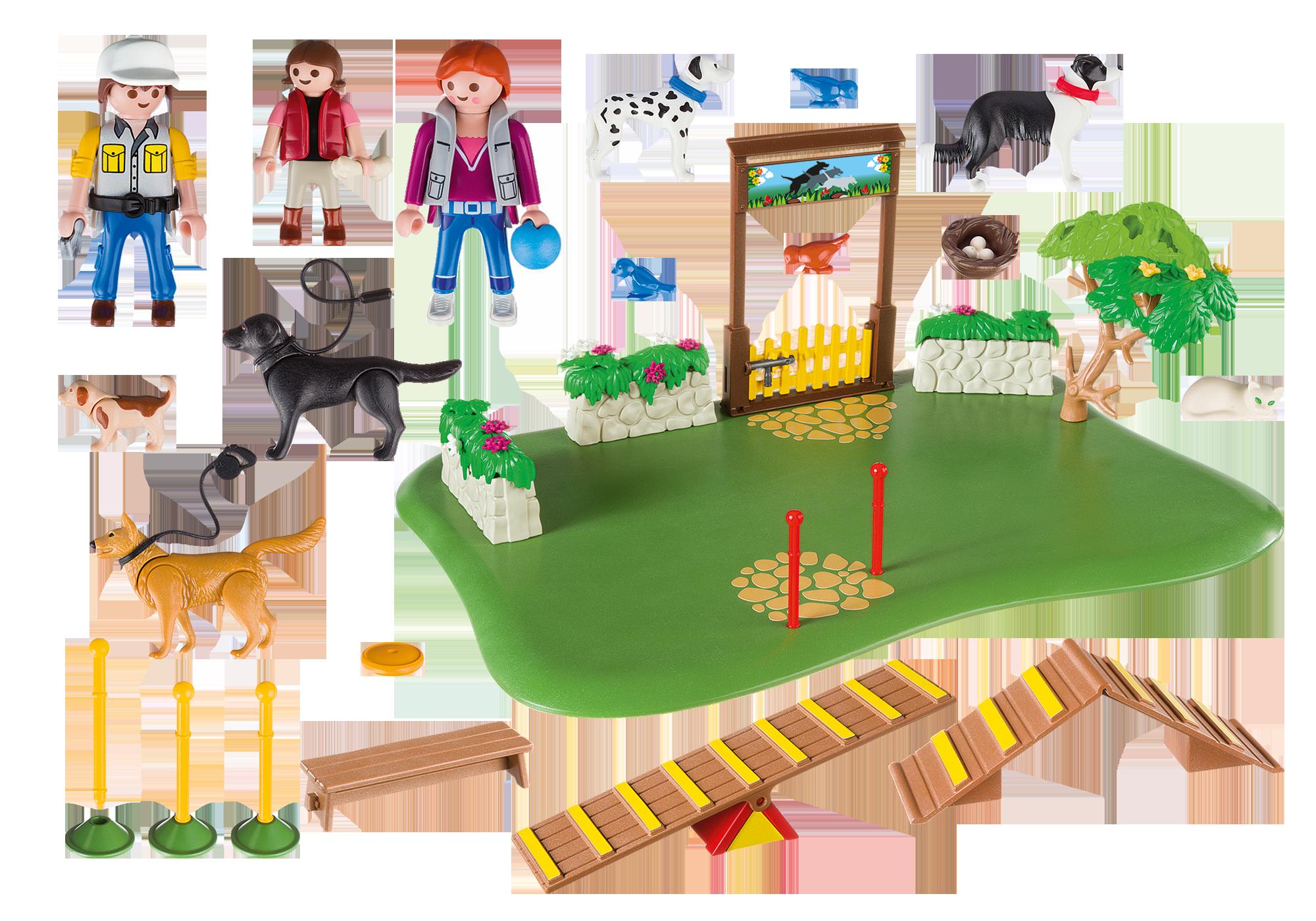 http://media.playmobil.com/i/playmobil/6145_product_box_back/SuperSet Hundeschule