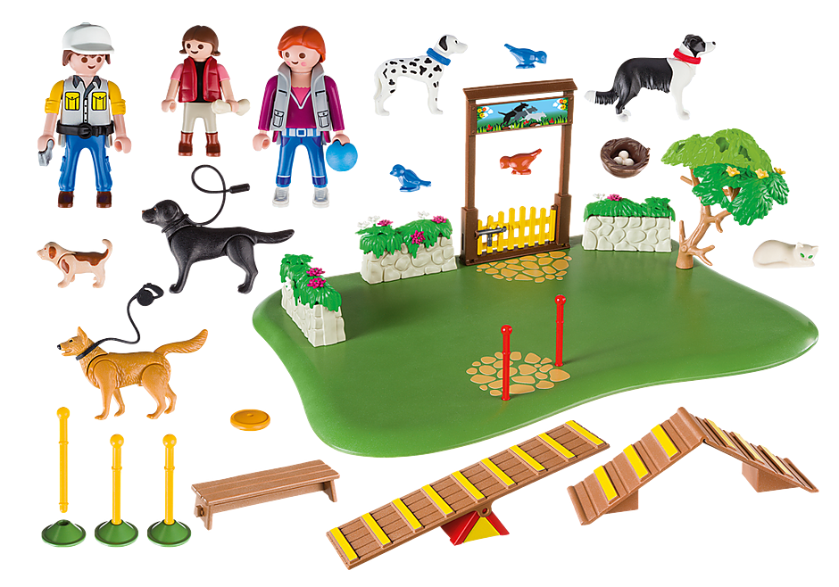 http://media.playmobil.com/i/playmobil/6145_product_box_back/SuperSet Hundskola