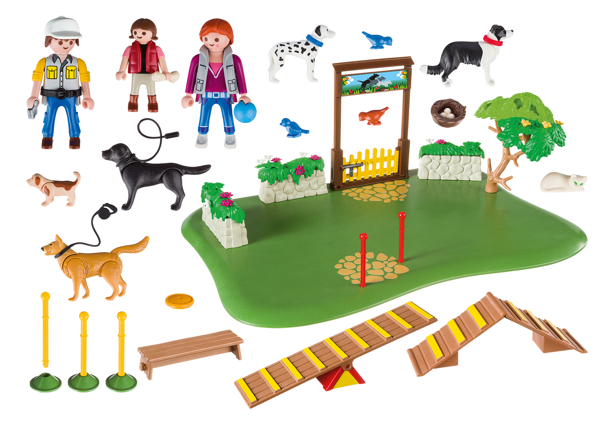 http://media.playmobil.com/i/playmobil/6145_product_box_back