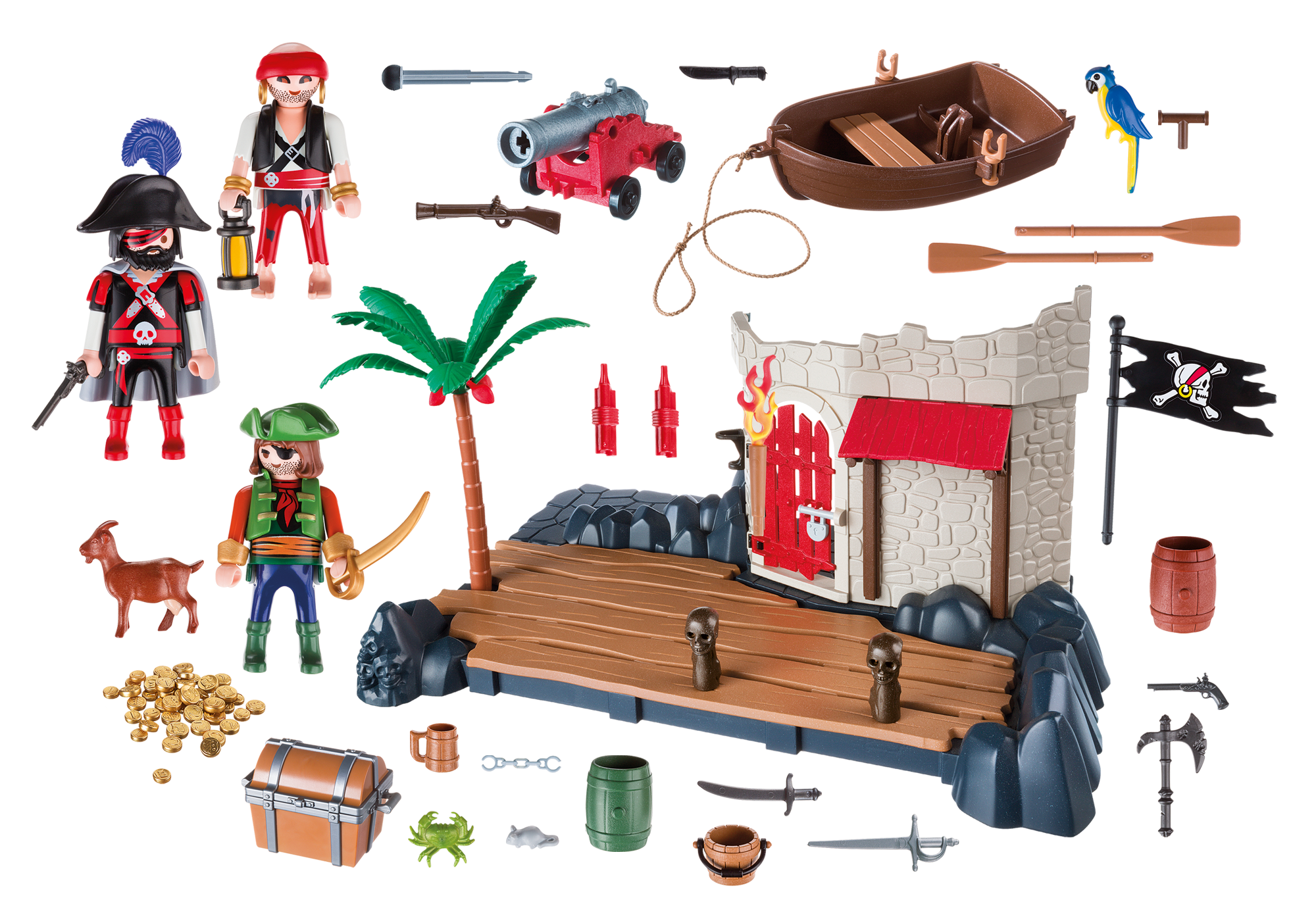 http://media.playmobil.com/i/playmobil/6146_product_box_back