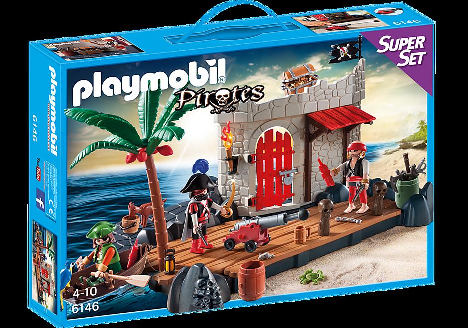 http://media.playmobil.com/i/playmobil/6146_product_box_front/Superset Fuerte Pirata