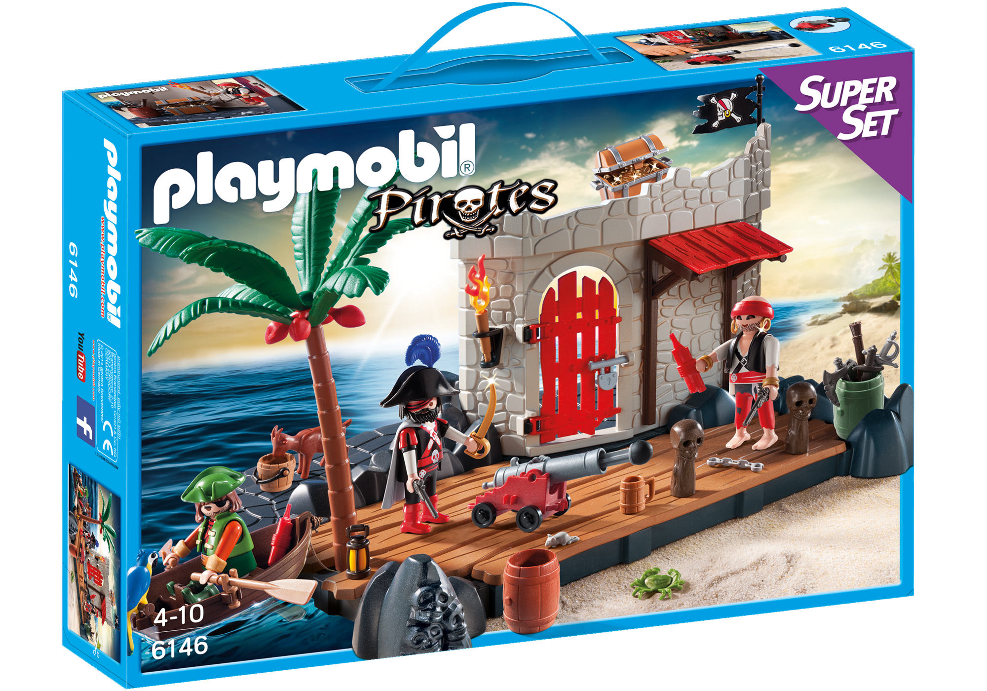 http://media.playmobil.com/i/playmobil/6146_product_box_front