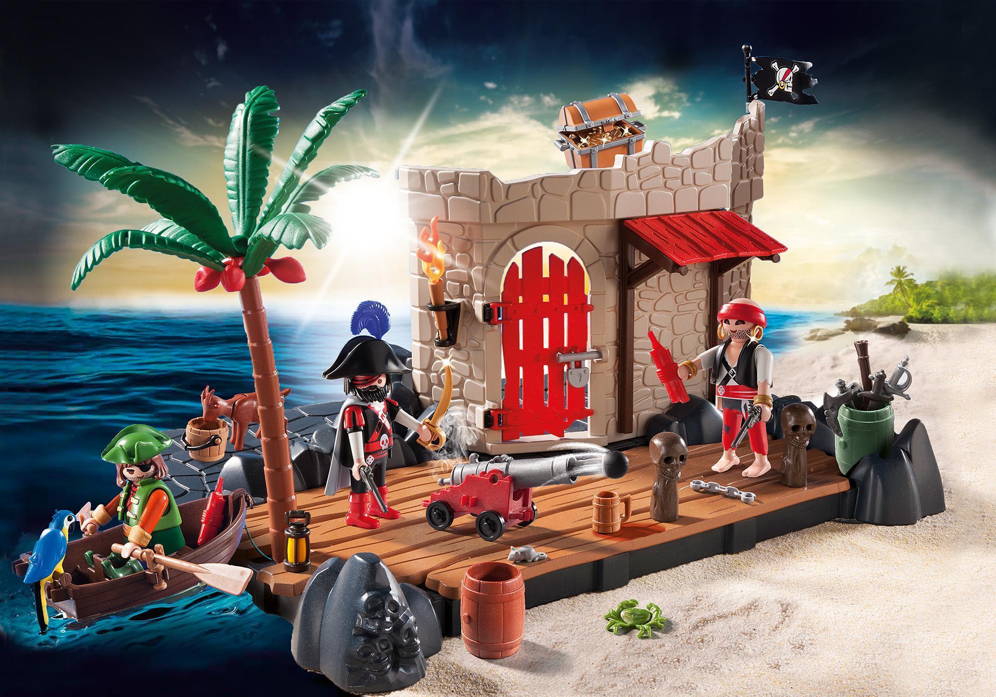 http://media.playmobil.com/i/playmobil/6146_product_detail/Superset Fuerte Pirata