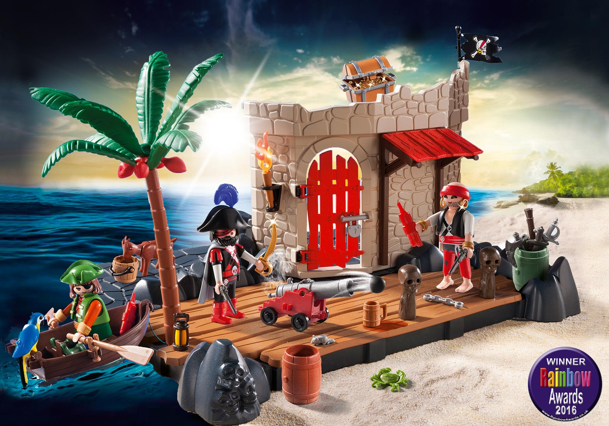 http://media.playmobil.com/i/playmobil/6146_product_detail