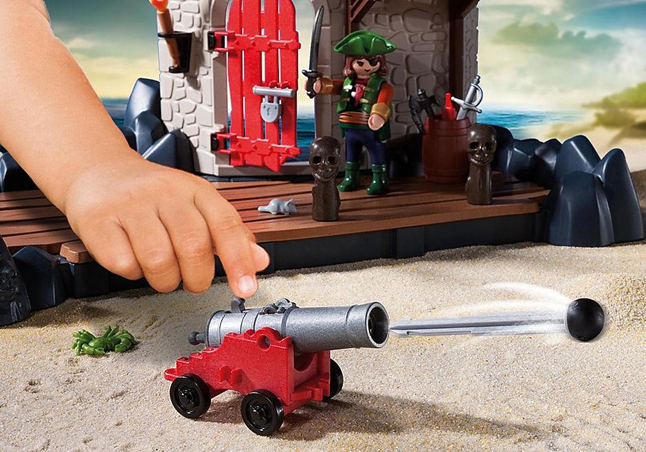 http://media.playmobil.com/i/playmobil/6146_product_extra3/Superset Fuerte Pirata