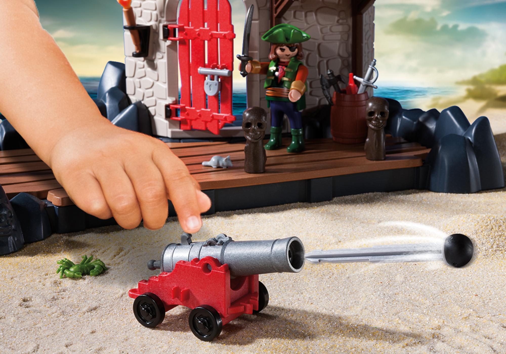 http://media.playmobil.com/i/playmobil/6146_product_extra3
