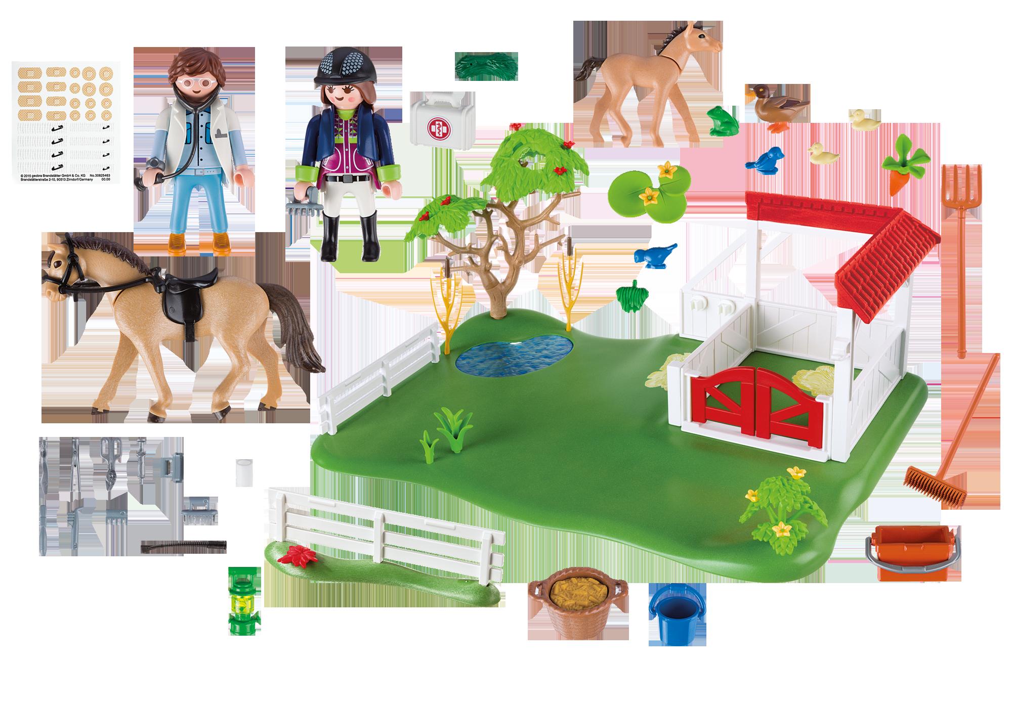 http://media.playmobil.com/i/playmobil/6147_product_box_back
