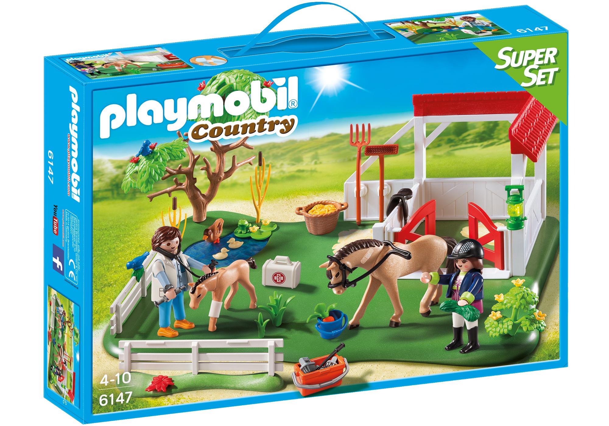 http://media.playmobil.com/i/playmobil/6147_product_box_front/Superset Prado de Caballos