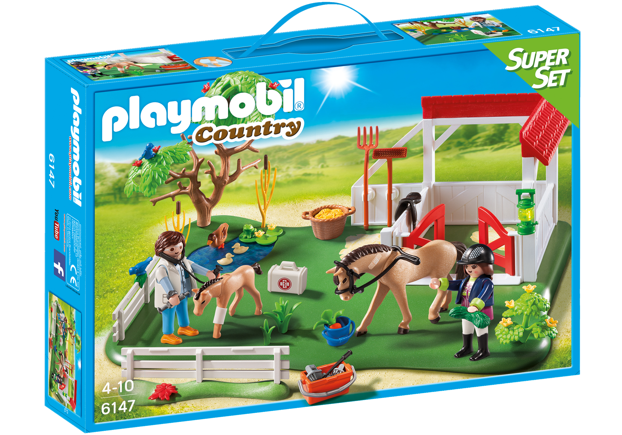 http://media.playmobil.com/i/playmobil/6147_product_box_front