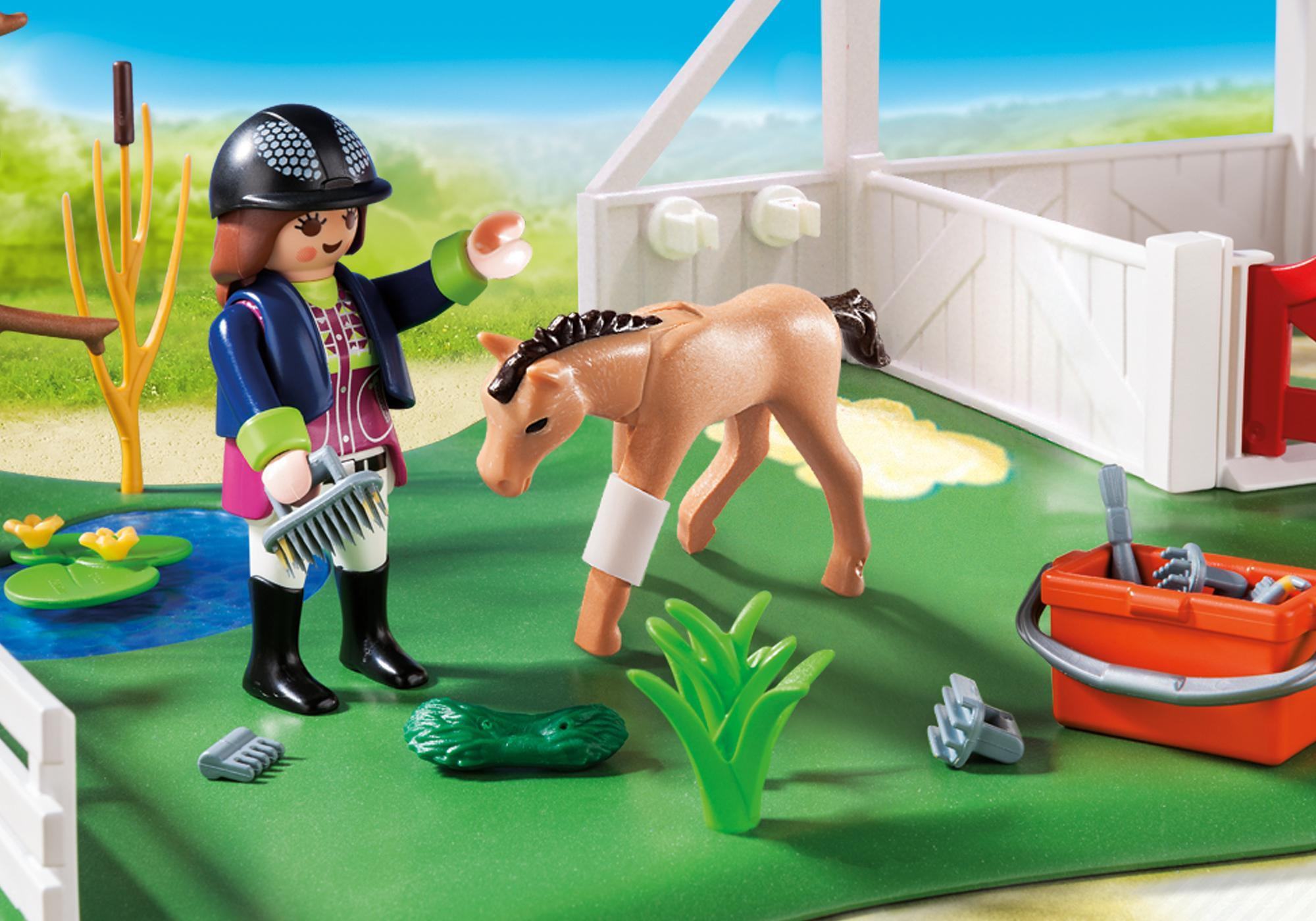 http://media.playmobil.com/i/playmobil/6147_product_extra2