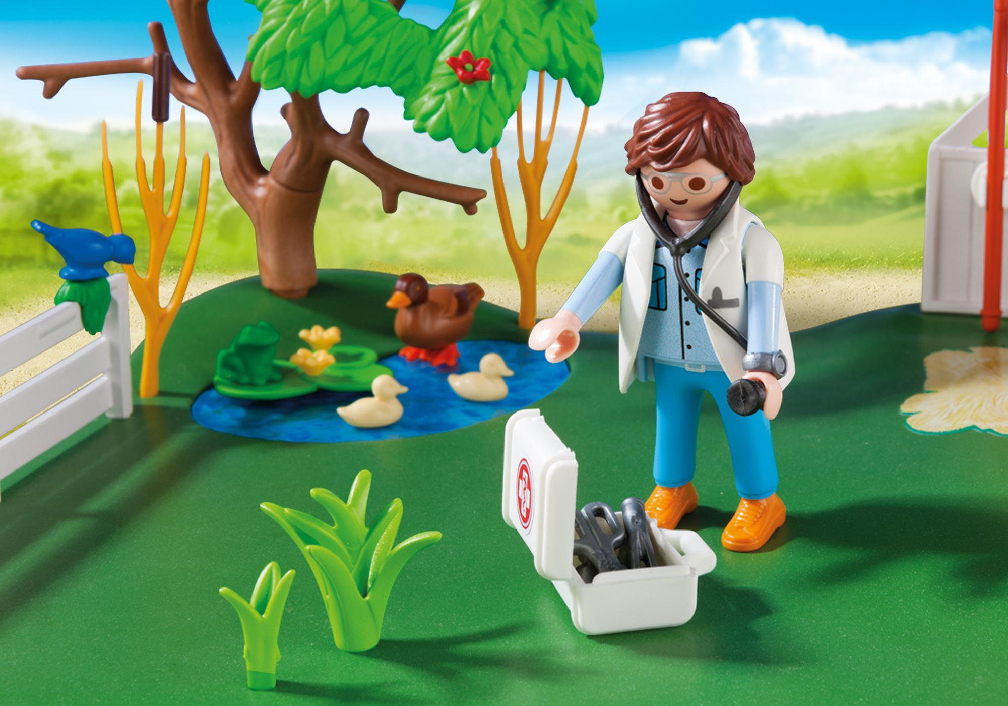 http://media.playmobil.com/i/playmobil/6147_product_extra3