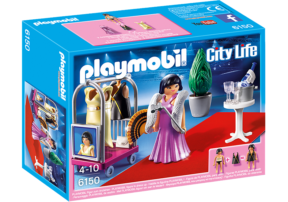 http://media.playmobil.com/i/playmobil/6150_product_box_front/Star-Shooting