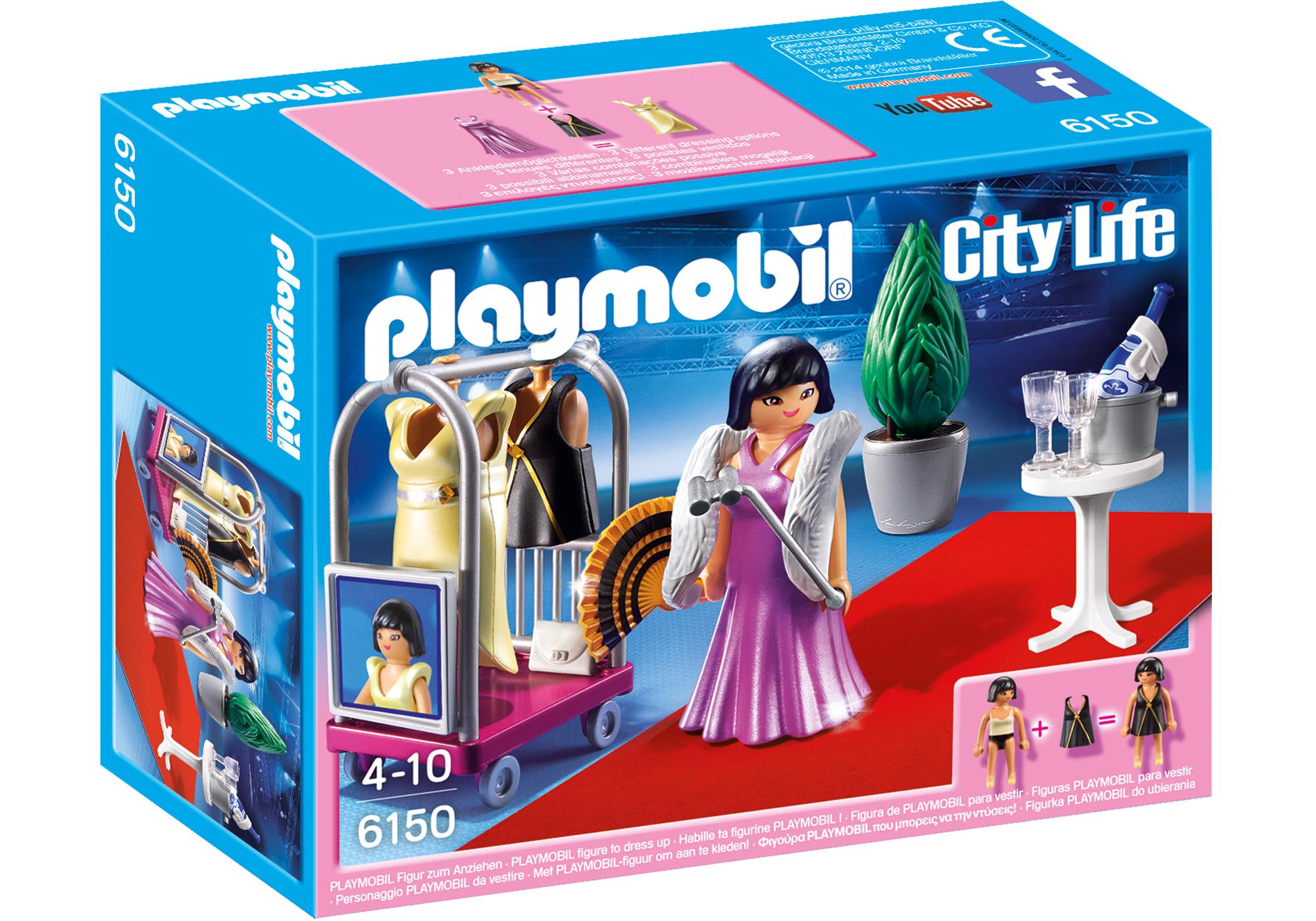 http://media.playmobil.com/i/playmobil/6150_product_box_front/Star-Shooting