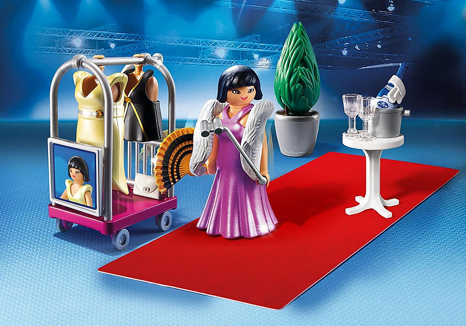 http://media.playmobil.com/i/playmobil/6150_product_detail/Star-Shooting