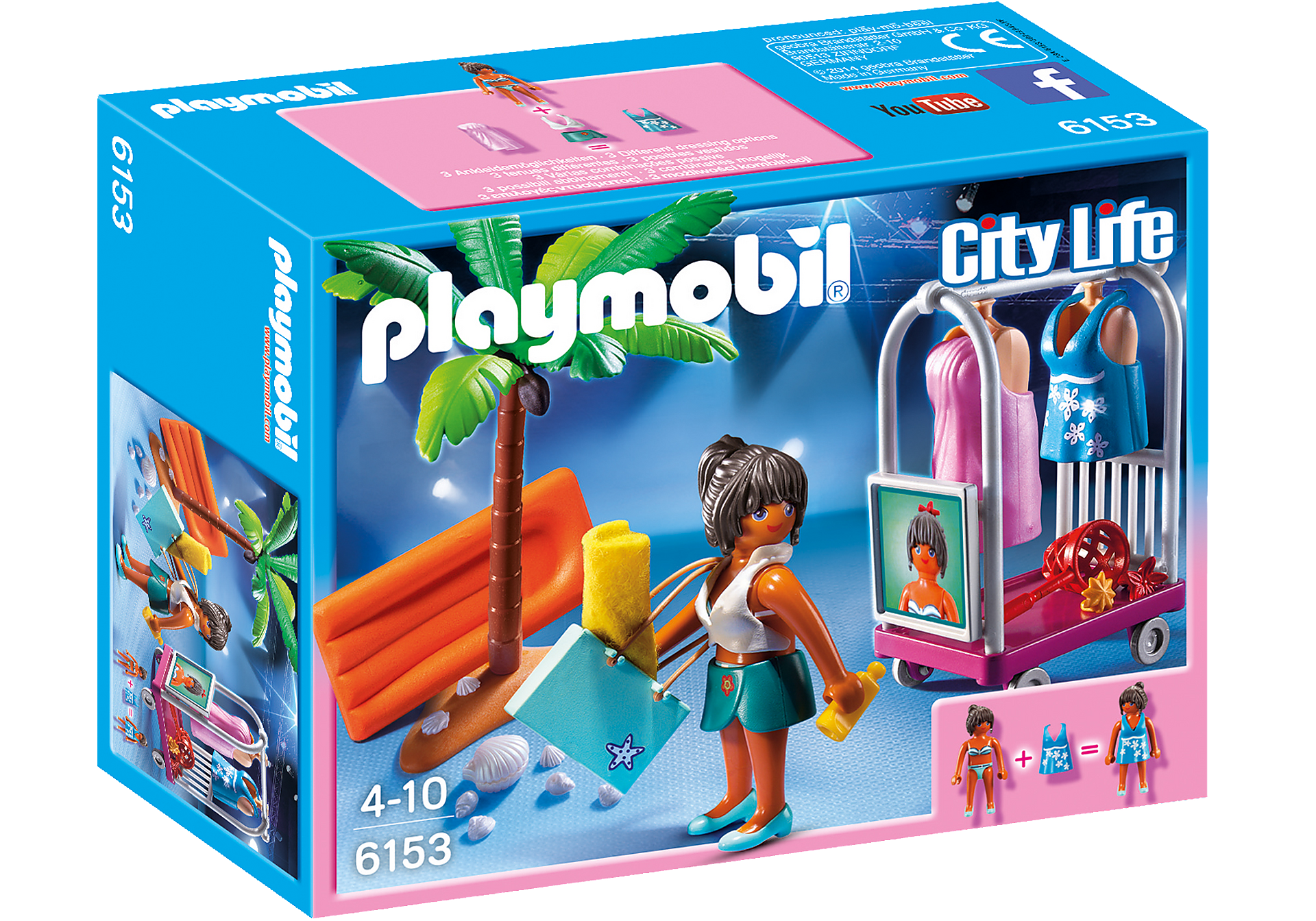 http://media.playmobil.com/i/playmobil/6153_product_box_front/Strand-Shooting