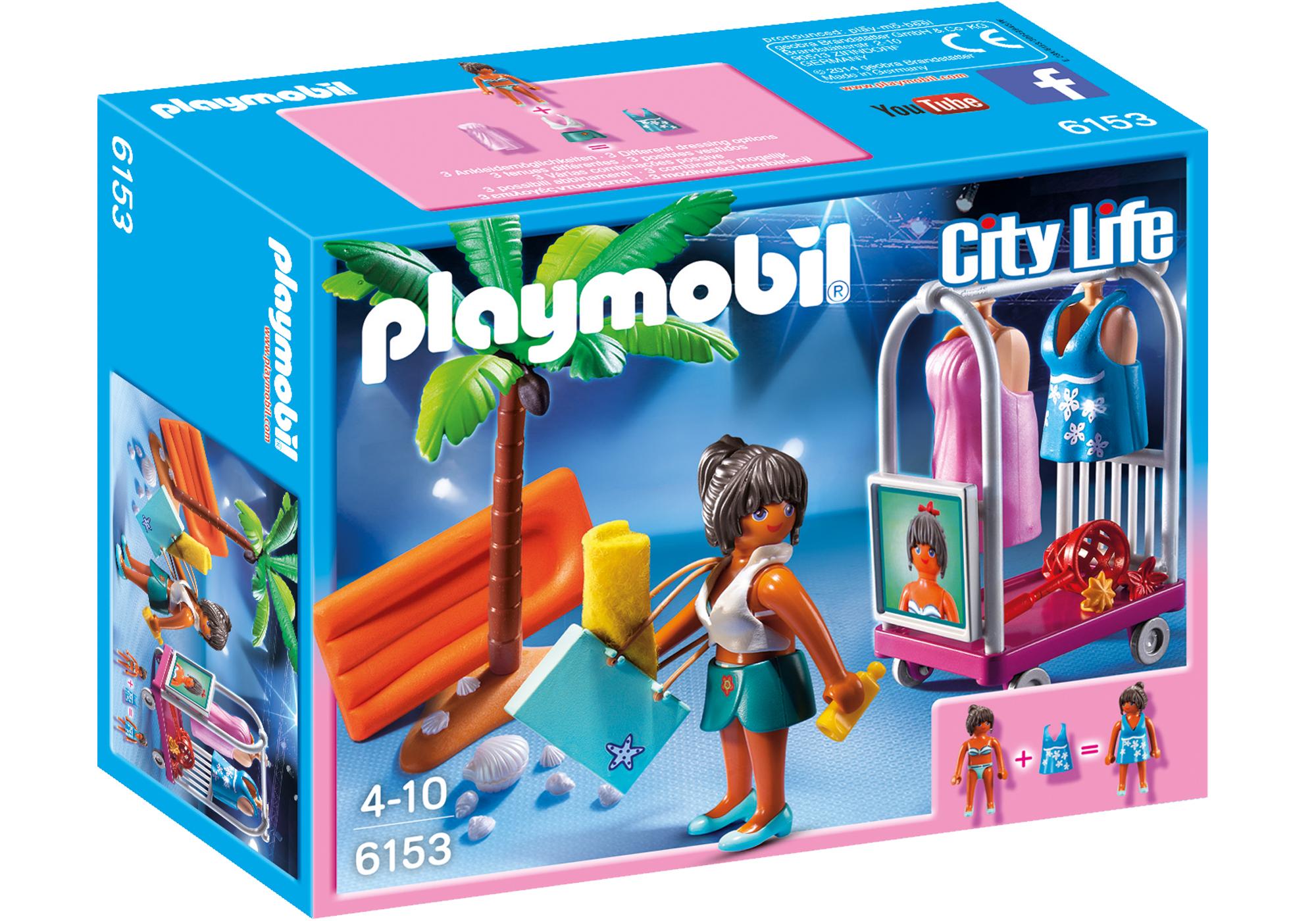 http://media.playmobil.com/i/playmobil/6153_product_box_front/Strand-Shooting