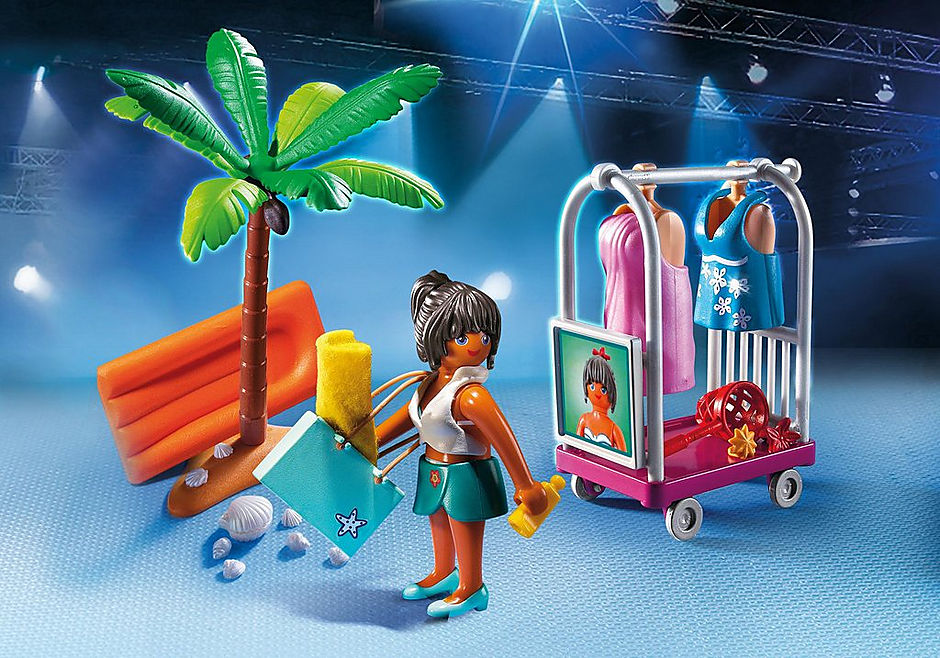 http://media.playmobil.com/i/playmobil/6153_product_detail/Strand-Shooting
