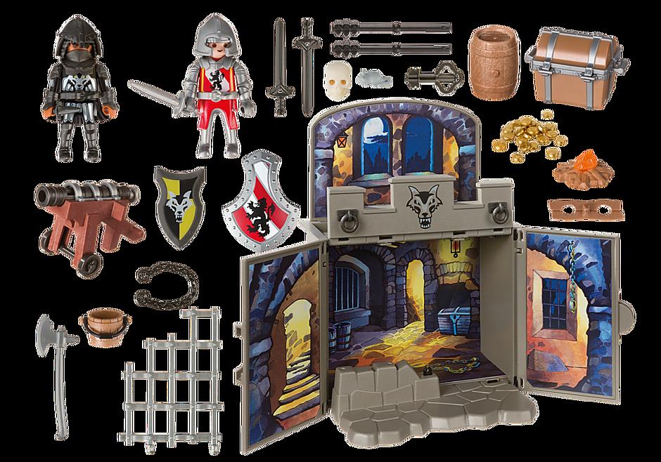 http://media.playmobil.com/i/playmobil/6156_product_box_back/Сокровищница рыцарей