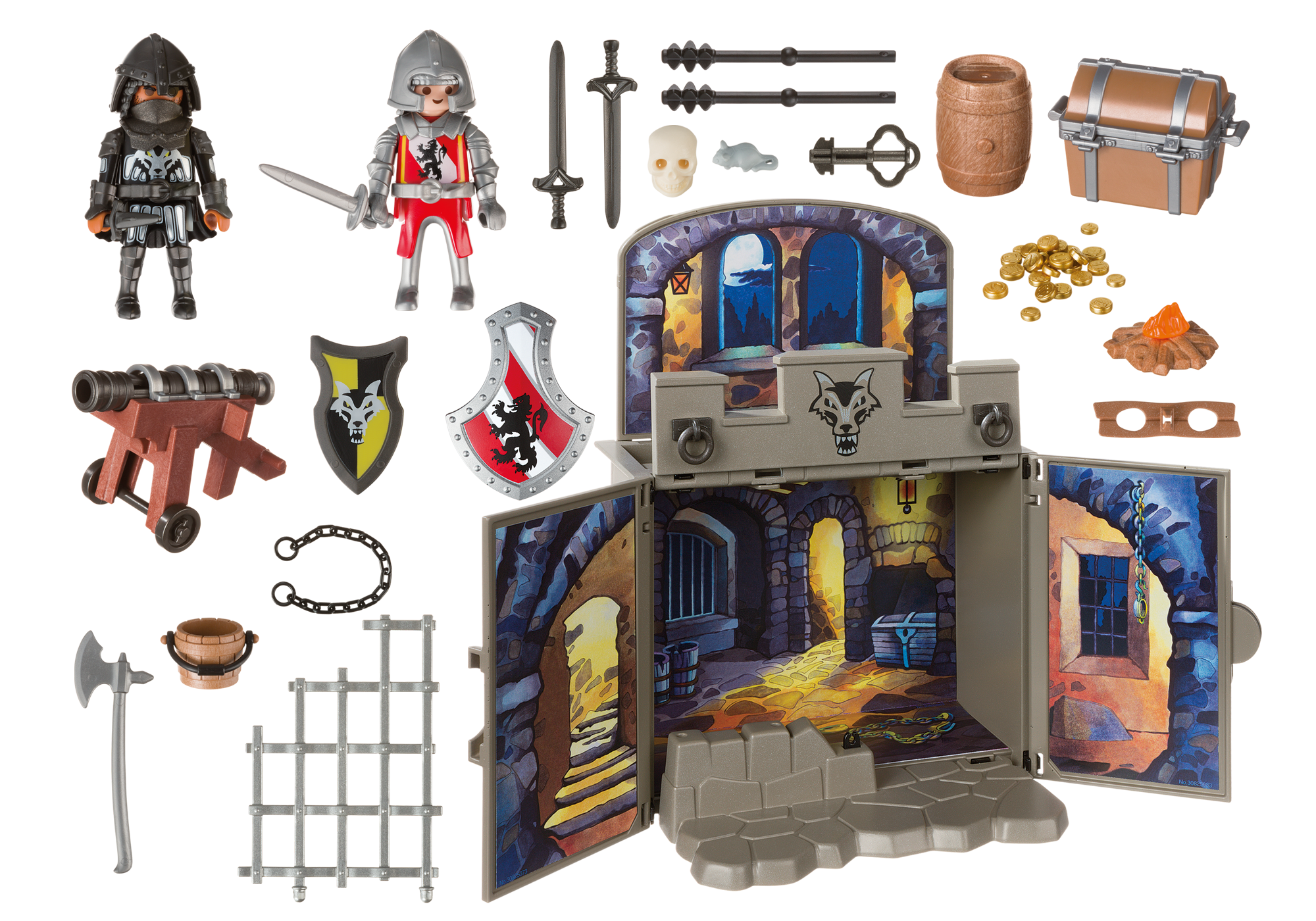 http://media.playmobil.com/i/playmobil/6156_product_box_back/Сокровищница рыцарей