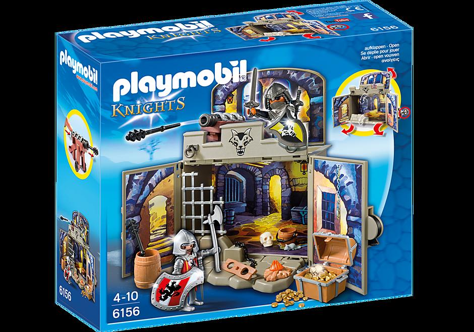 http://media.playmobil.com/i/playmobil/6156_product_box_front/Сокровищница рыцарей