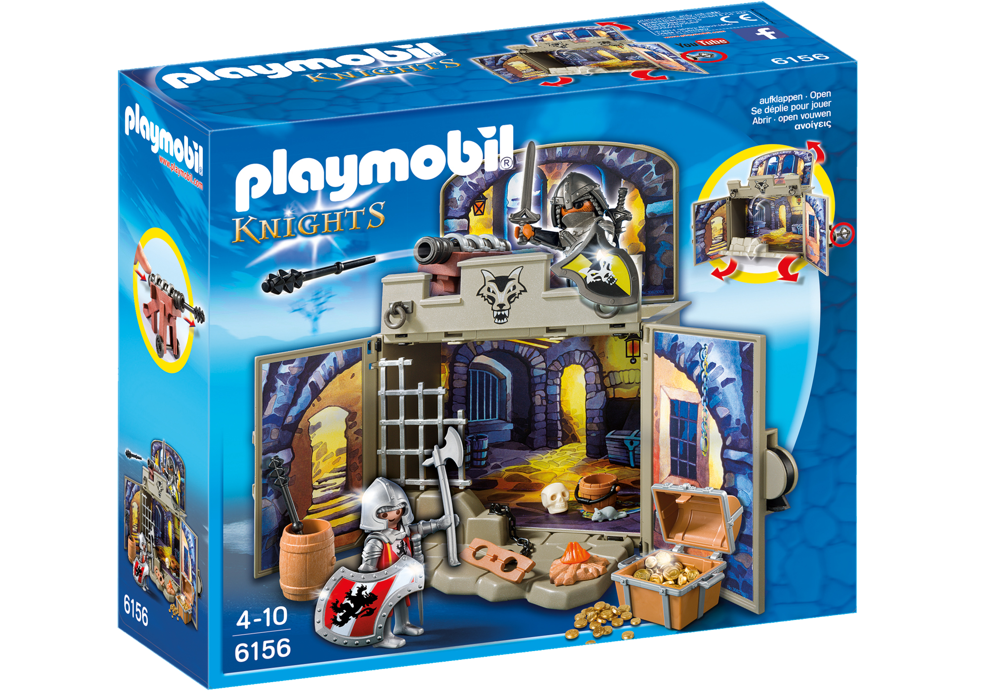 http://media.playmobil.com/i/playmobil/6156_product_box_front