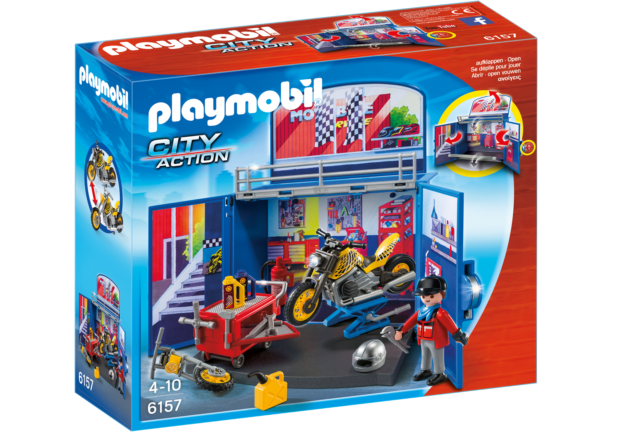 http://media.playmobil.com/i/playmobil/6157_product_box_front