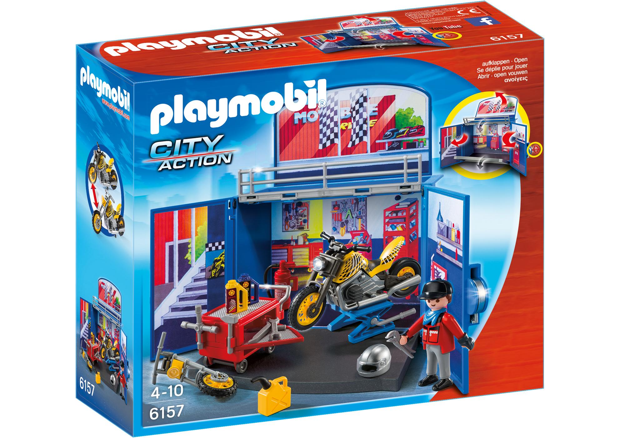 http://media.playmobil.com/i/playmobil/6157_product_box_front