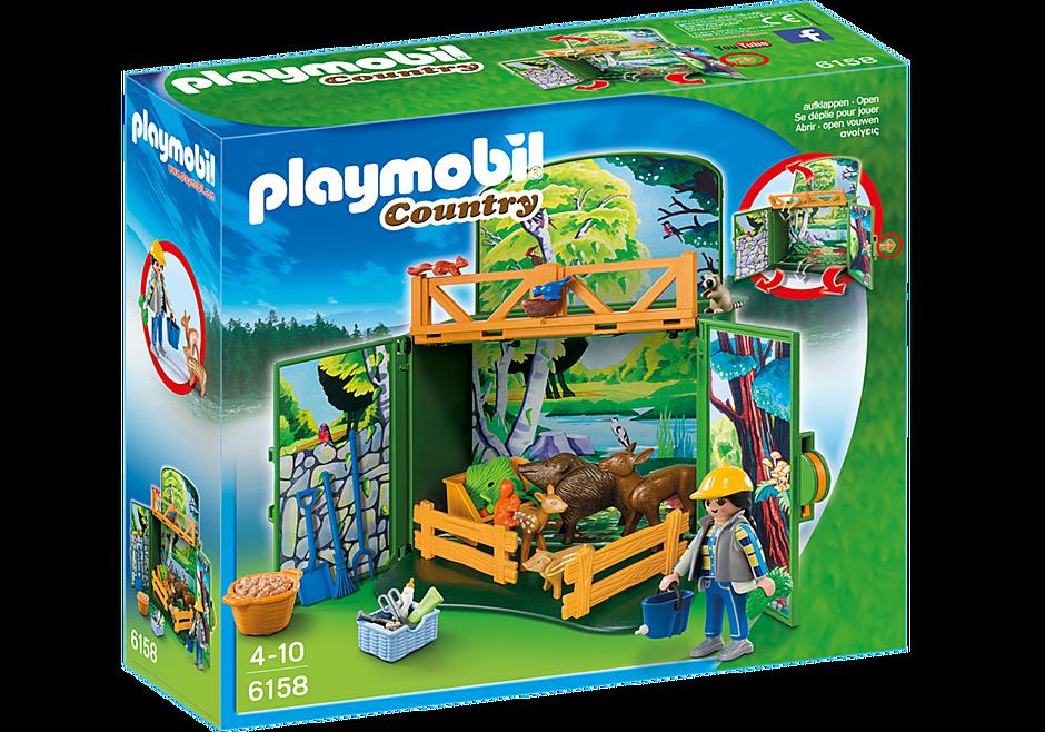 http://media.playmobil.com/i/playmobil/6158_product_box_front/Cofre Animais do Bosque