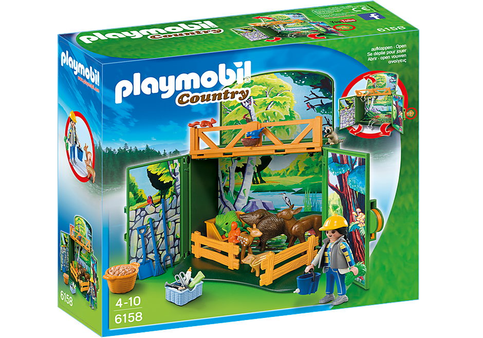 http://media.playmobil.com/i/playmobil/6158_product_box_front/Cofre Bosque