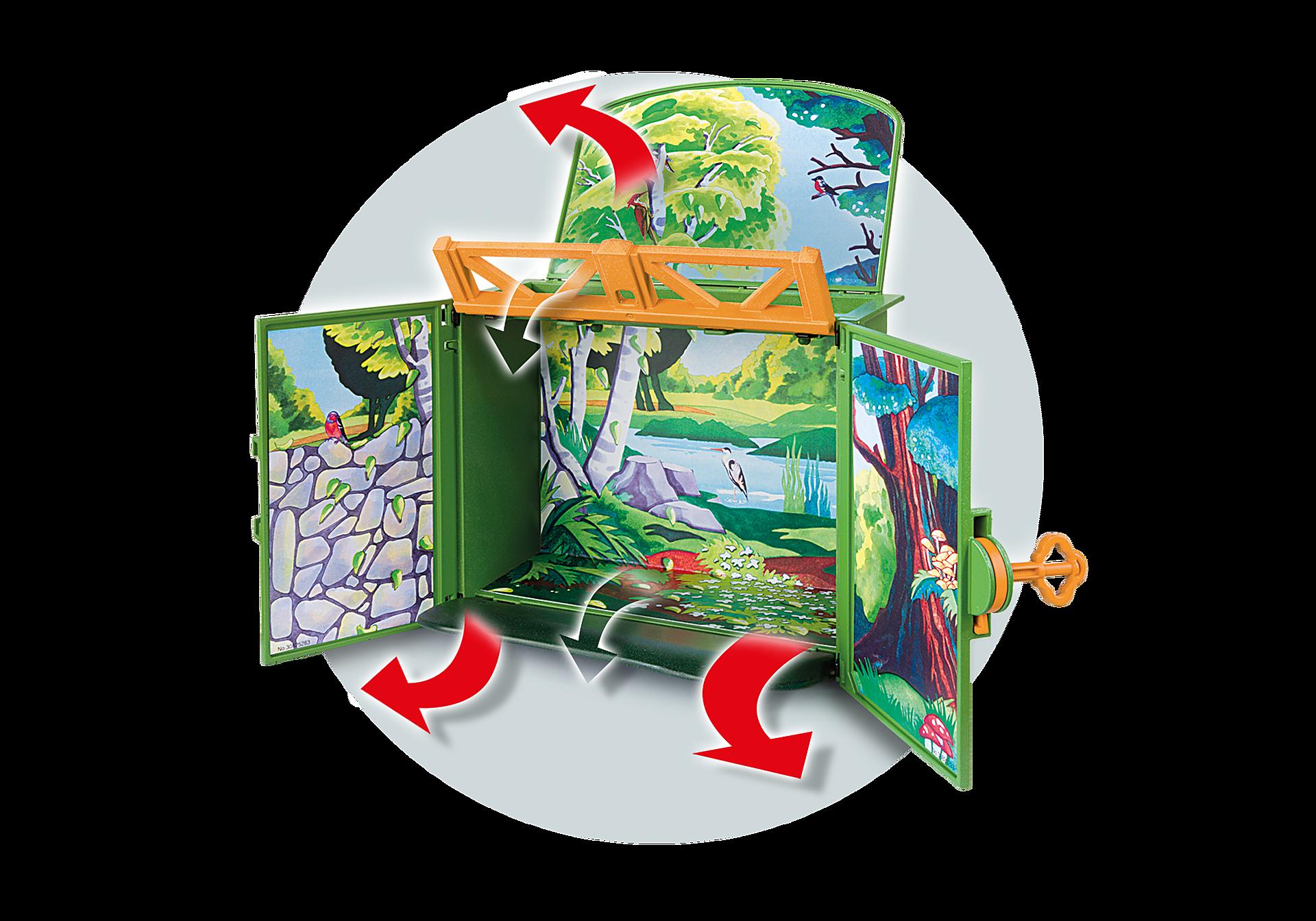 http://media.playmobil.com/i/playmobil/6158_product_extra1/Cofre Animais do Bosque