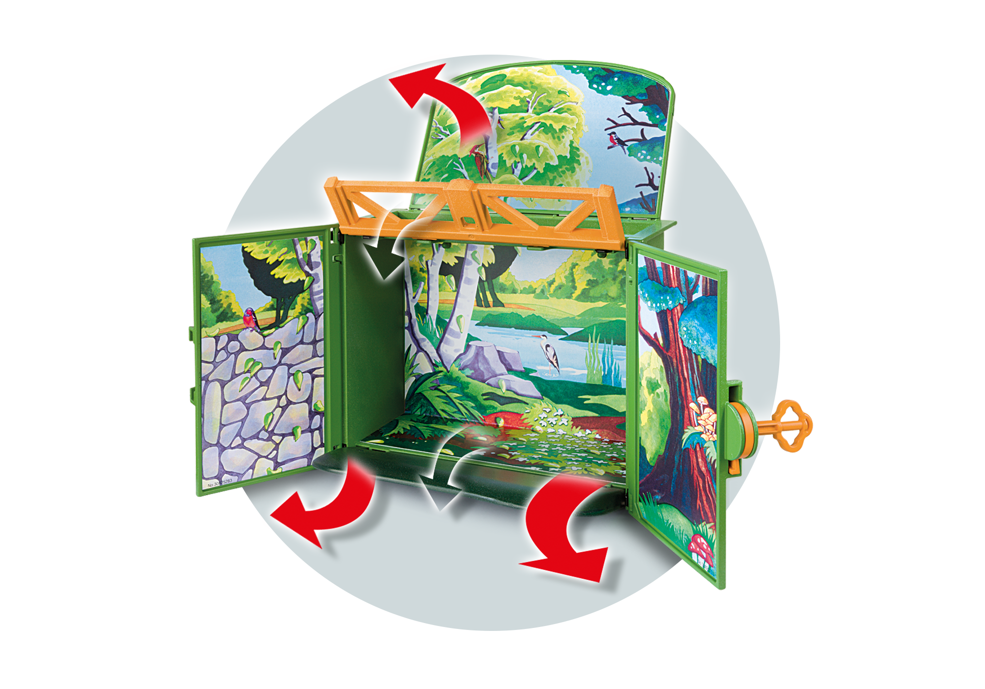 http://media.playmobil.com/i/playmobil/6158_product_extra1/Cofre Bosque