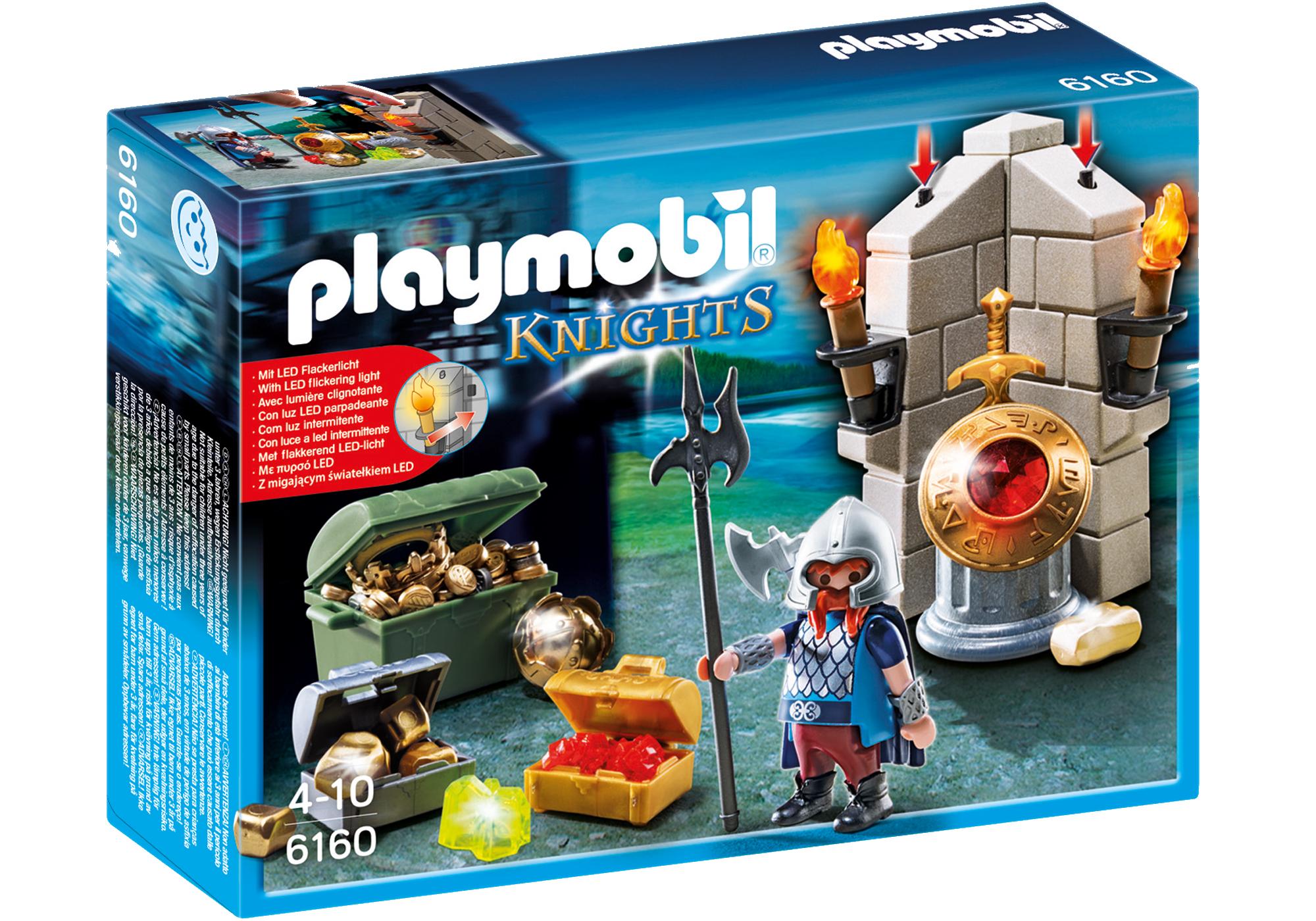 http://media.playmobil.com/i/playmobil/6160_product_box_front