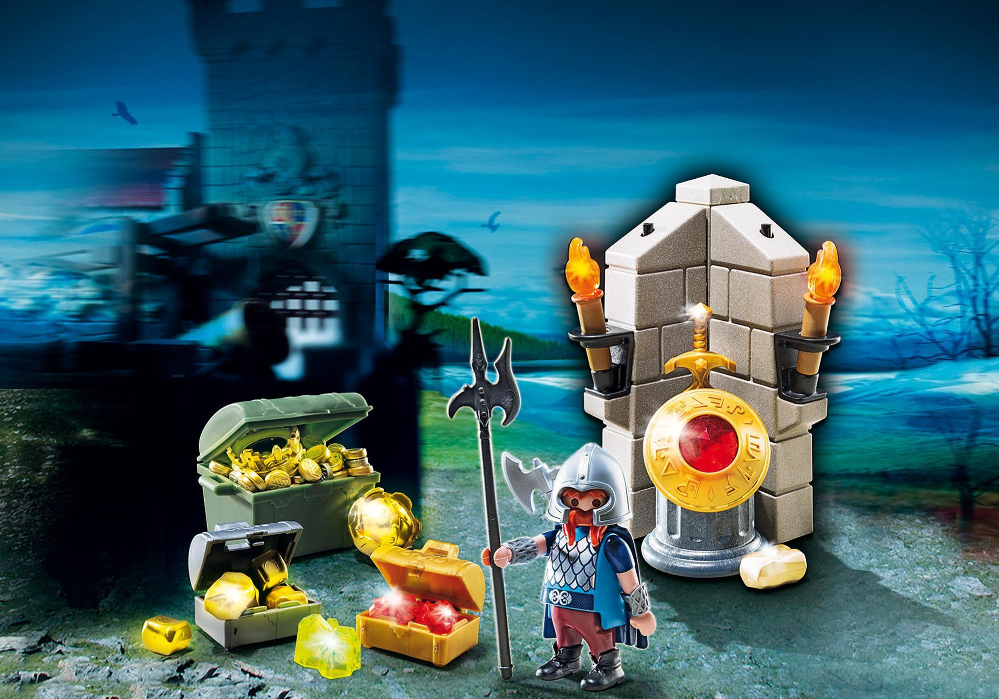 http://media.playmobil.com/i/playmobil/6160_product_detail
