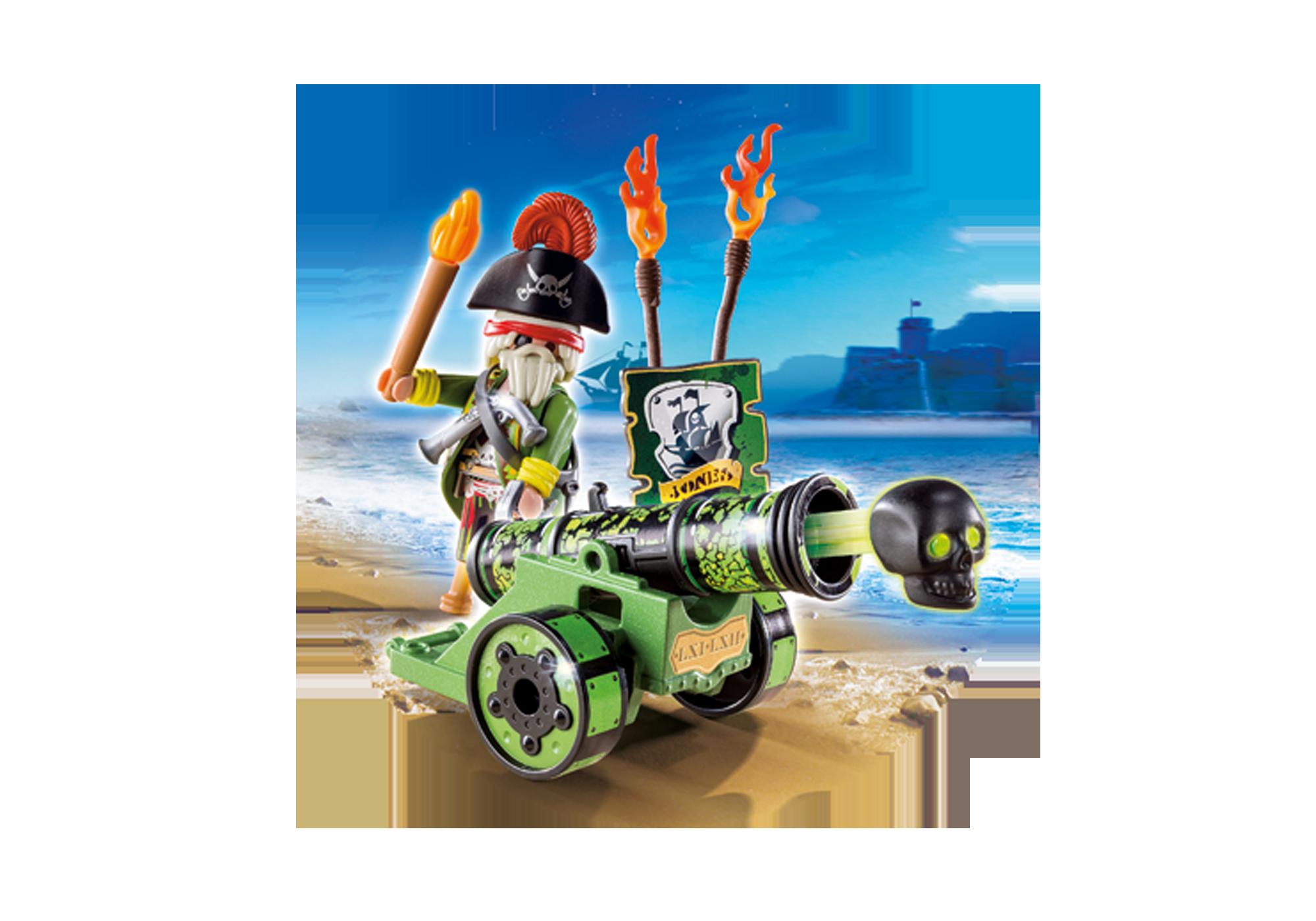 http://media.playmobil.com/i/playmobil/6162_product_extra1