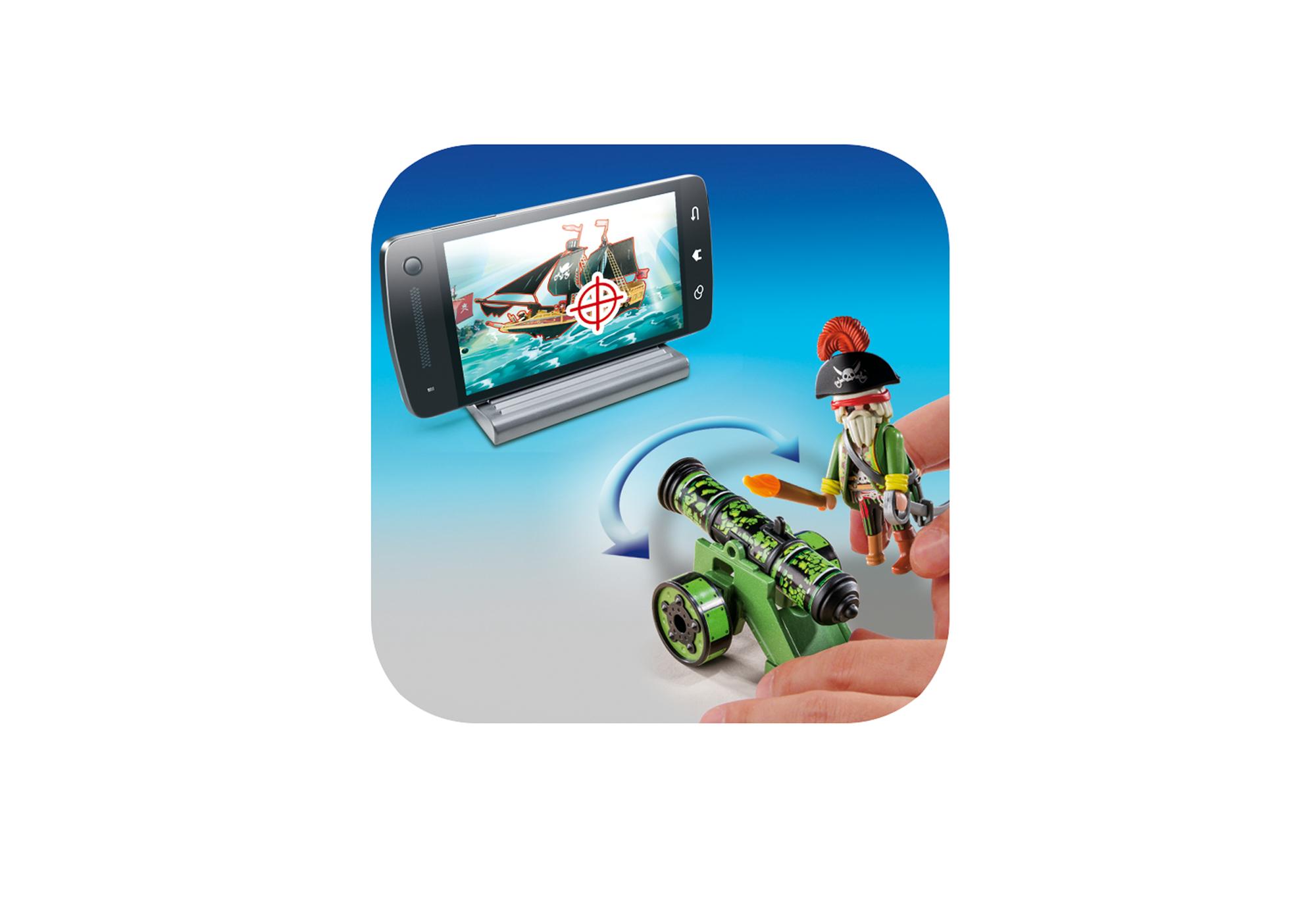 http://media.playmobil.com/i/playmobil/6162_product_extra2
