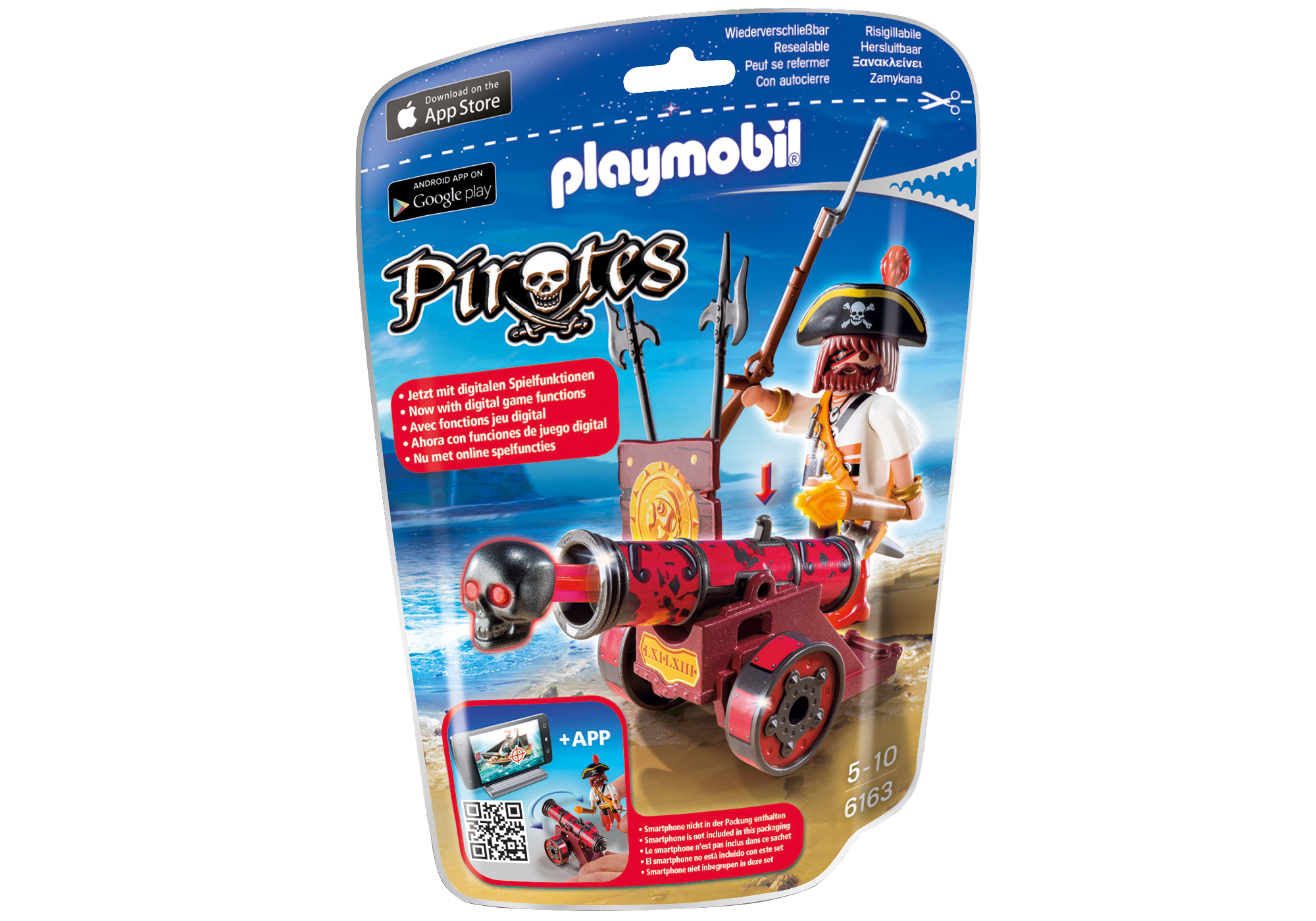 http://media.playmobil.com/i/playmobil/6163_product_box_front