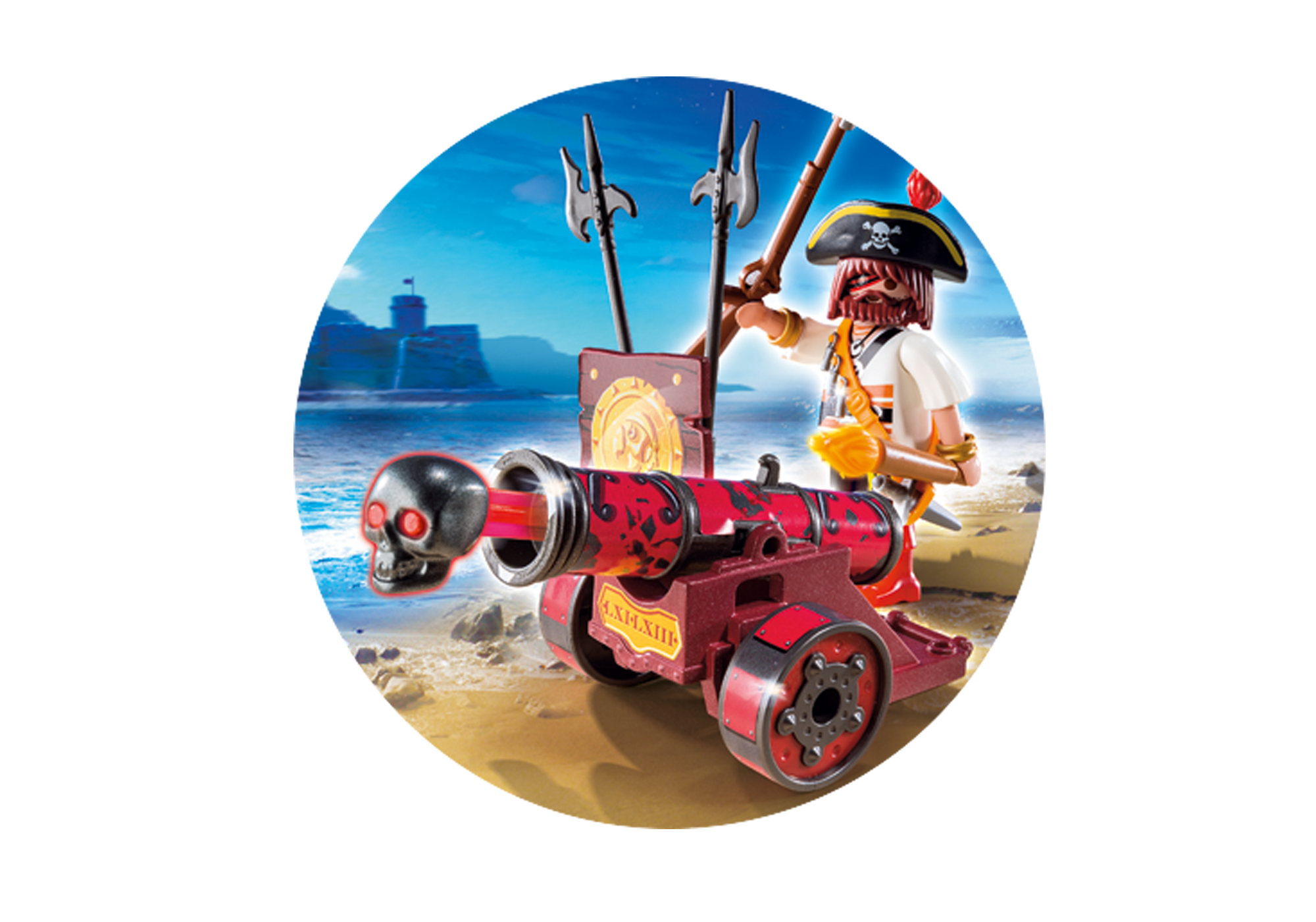 http://media.playmobil.com/i/playmobil/6163_product_extra1