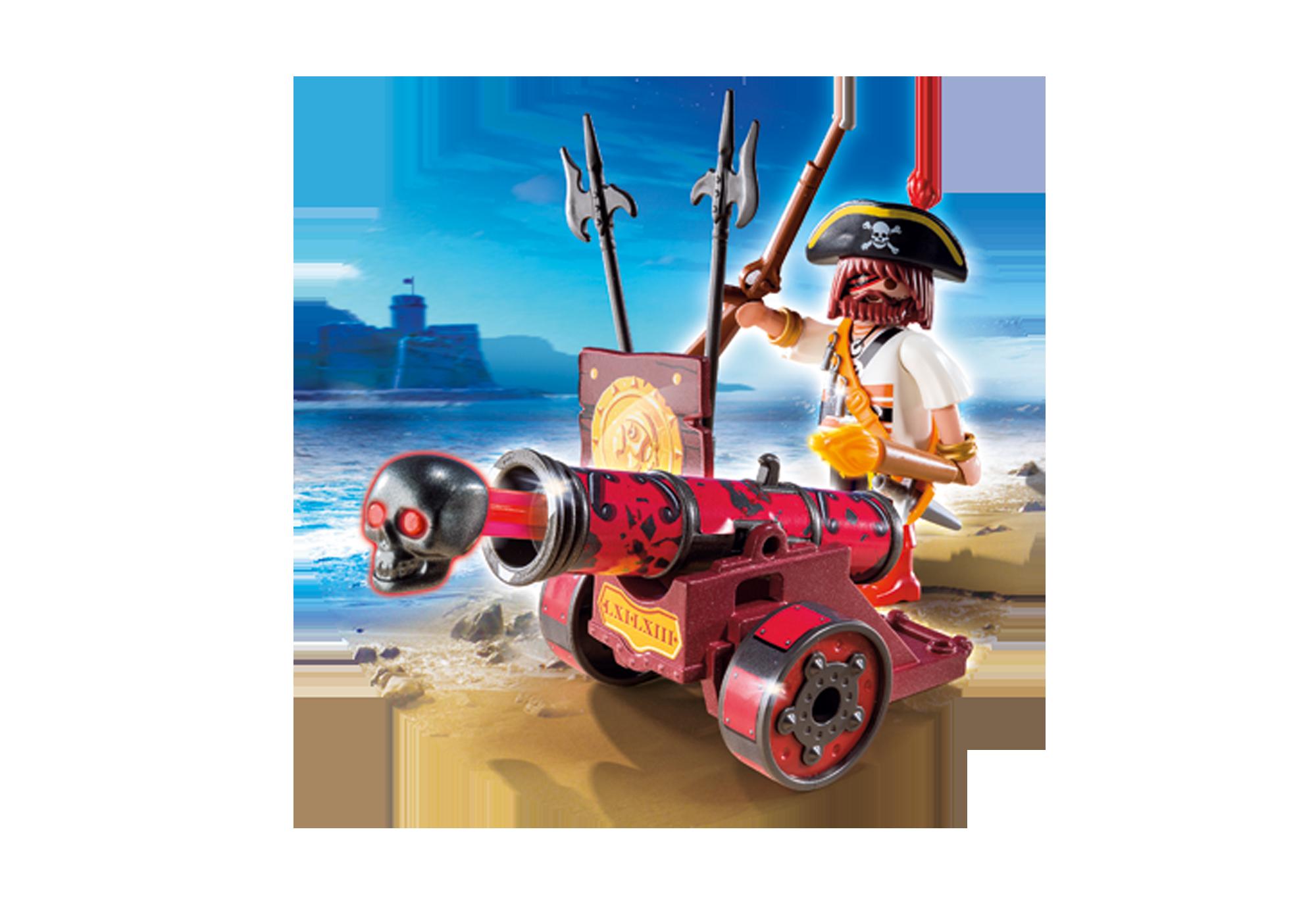 http://media.playmobil.com/i/playmobil/6163_product_extra1